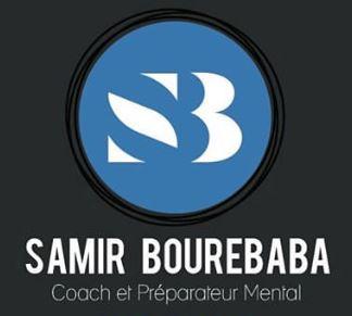 Samir Bourebaba